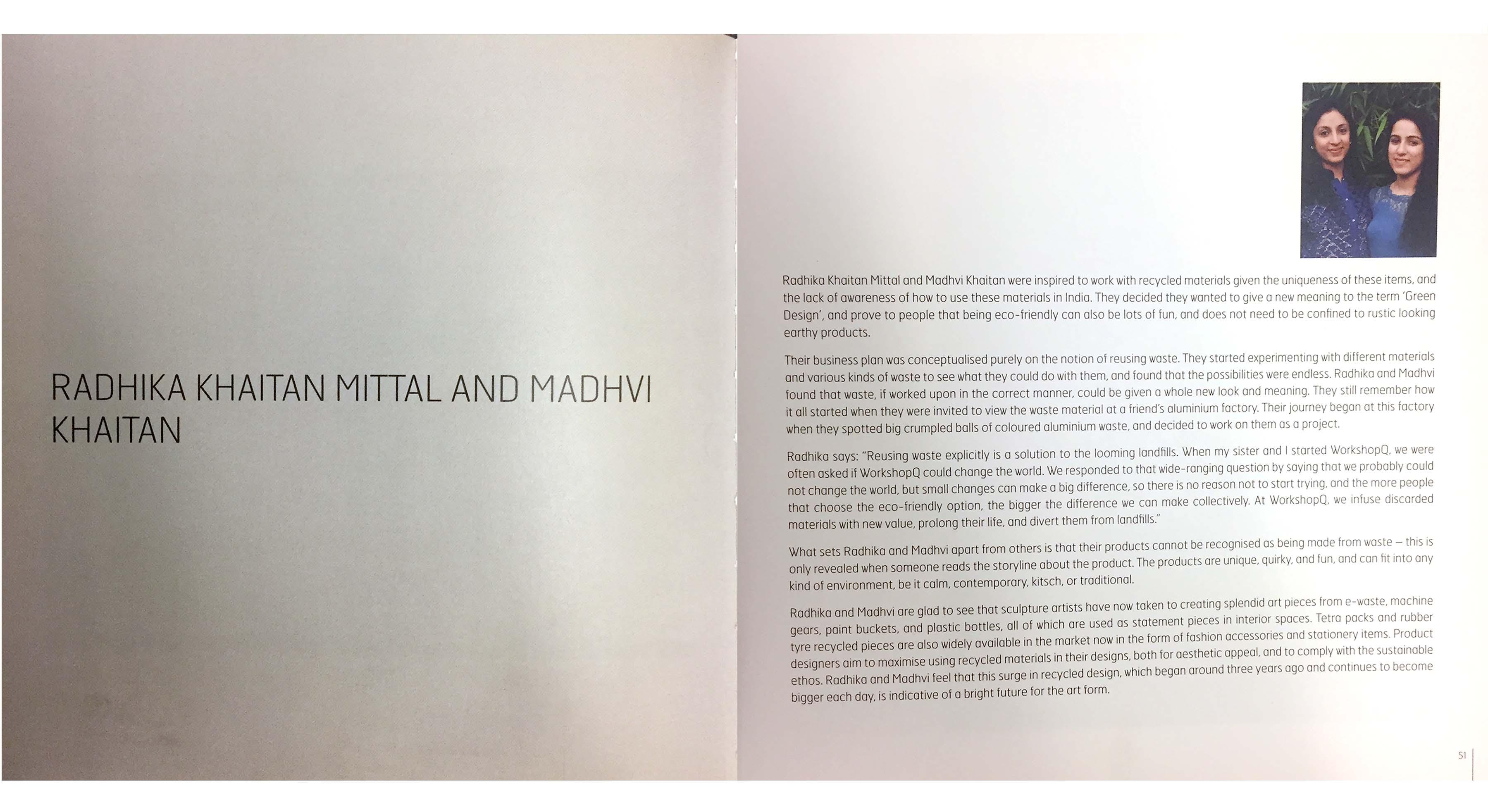 Beauty-Renewed-Book-Page-50-51