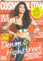 Cosmopolitan-June-2014-001