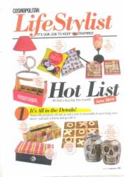 Cosmopolitan-June-2014