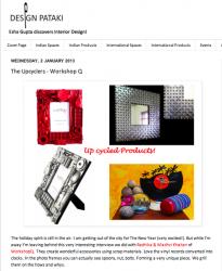 Design-Pataki-blog-Jan-2013