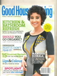 Good-Housekeeping-August-2014-Cover-Page