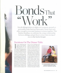 Good-Housekeeping-August-2014-Page-131