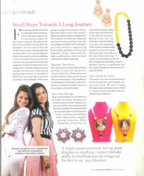 Good-Housekeeping-August-2014-Page-134