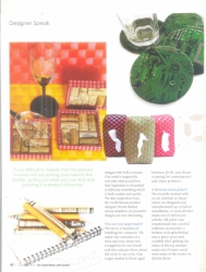 Ideal-Home-And-Garden-October-2014-Page-40