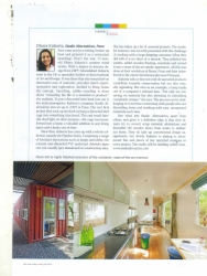 India-Today-Home-July-2014-Page-48