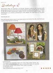 Mesmeric Magazine_March 2014_2