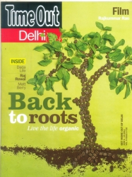 Time-Out-Delhi-June-6-19-2014-Cover-Page